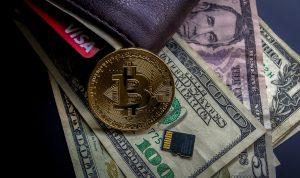 BEim Bitcoin Code ist was los