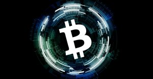 Bitcoin White