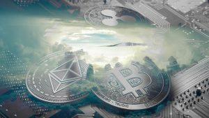 mehr in der Kryptographie bei Bitcoin Future